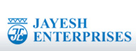 JAYESH ENTERPRISES